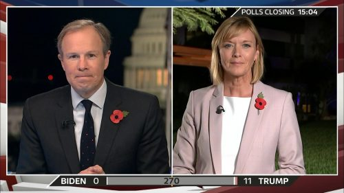ITV News - US Election 2020 (8)