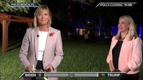 ITV News - US Election 2020 (9)