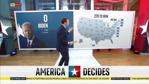 Sky News AR - US Election 2020 (1)