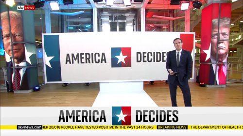 Sky News AR - US Election 2020 (10)