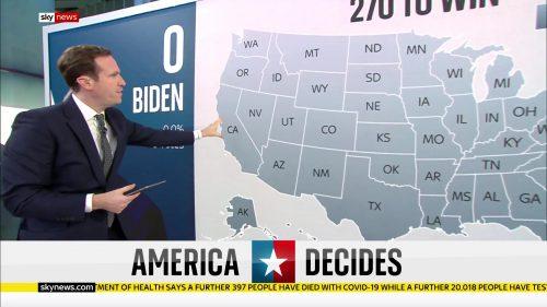 Sky News AR - US Election 2020 (3)