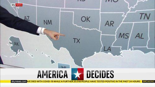 Sky News AR - US Election 2020 (4)