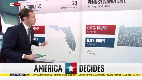 Sky News AR - US Election 2020 (5)