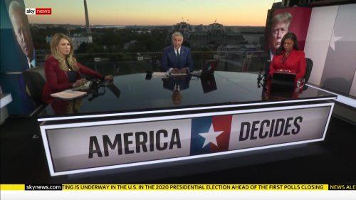 Sky News - US Election 2020 (1)