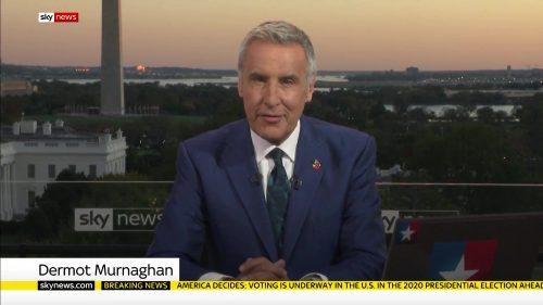Sky News - US Election 2020 (10)