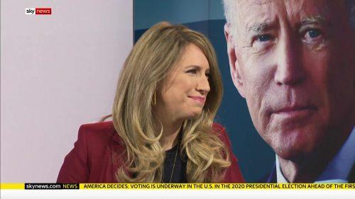 Sky News - US Election 2020 (11)