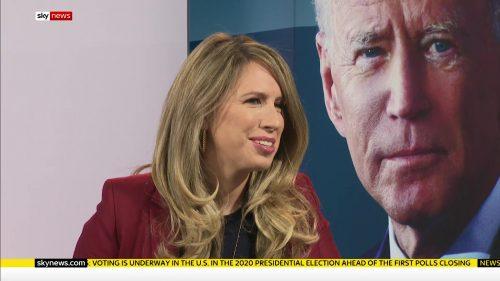 Sky News - US Election 2020 (12)