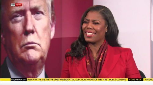 Sky News - US Election 2020 (13)