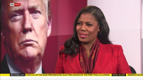 Sky News - US Election 2020 (14)