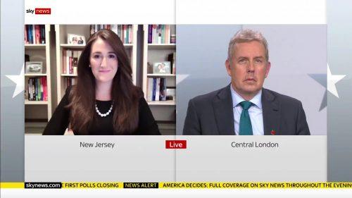Sky News - US Election 2020 (15)