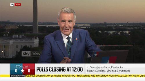 Sky News - US Election 2020 (18)