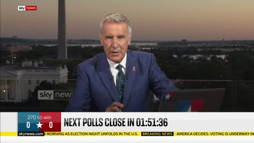 Sky News - US Election 2020 (19)