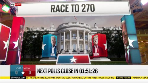 Sky News - US Election 2020 (20)