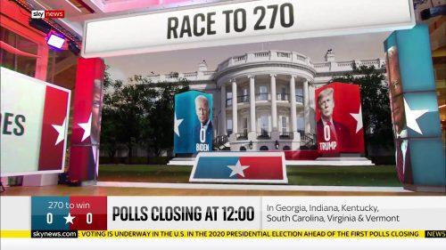 Sky News - US Election 2020 (22)