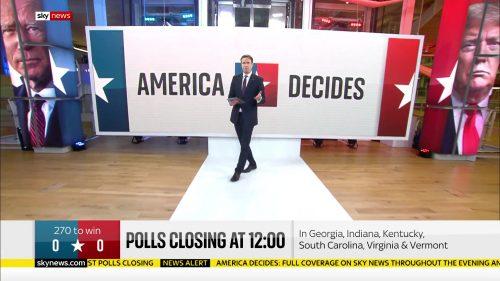 Sky News - US Election 2020 (23)