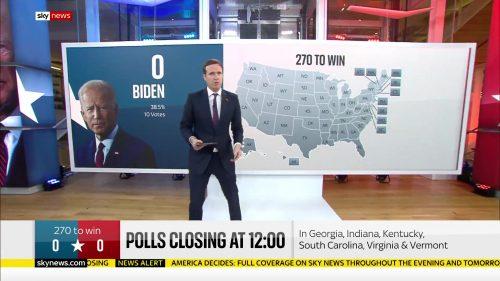 Sky News - US Election 2020 (24)