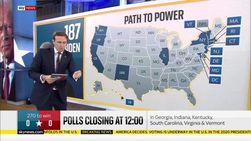 Sky News - US Election 2020 (29)