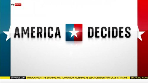 Sky News - US Election 2020 (3)