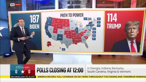 Sky News - US Election 2020 (30)
