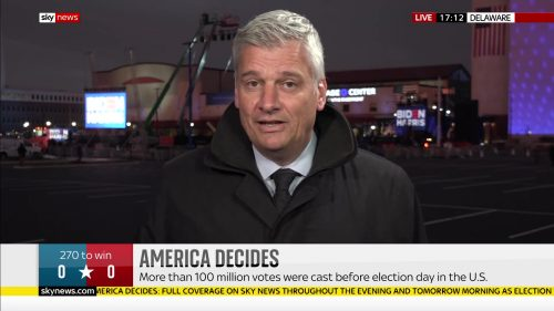 Sky News - US Election 2020 (33)