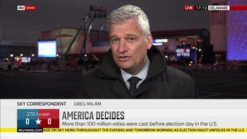 Sky News - US Election 2020 (34)