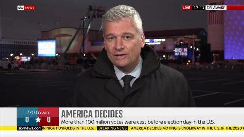 Sky News - US Election 2020 (35)