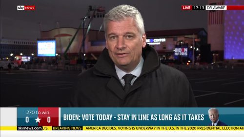 Sky News - US Election 2020 (36)