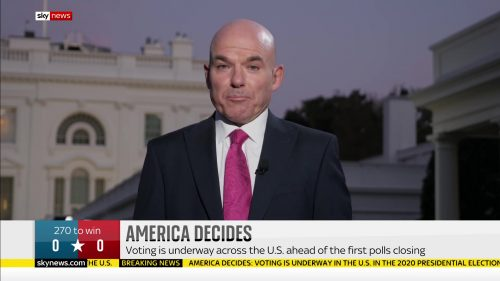 Sky News - US Election 2020 (38)