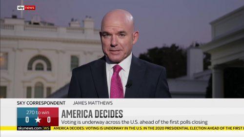 Sky News - US Election 2020 (39)
