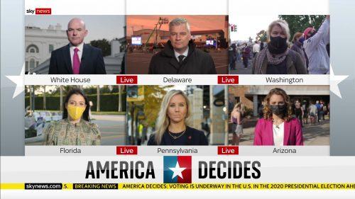 Sky News - US Election 2020 (4)