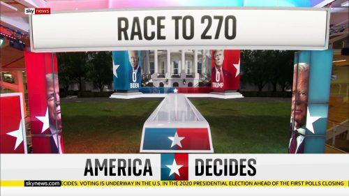 Sky News - US Election 2020 (5)