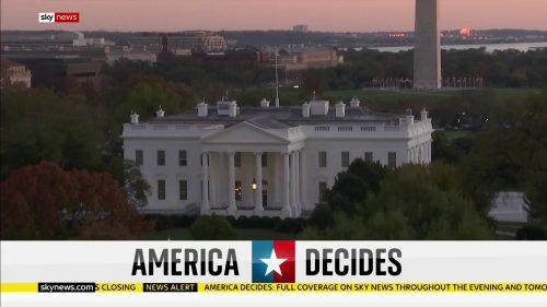 Sky News - US Election 2020 (6)