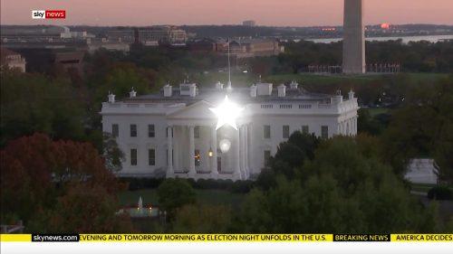 Sky News - US Election 2020 (7)