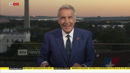Sky News - US Election 2020 (9)