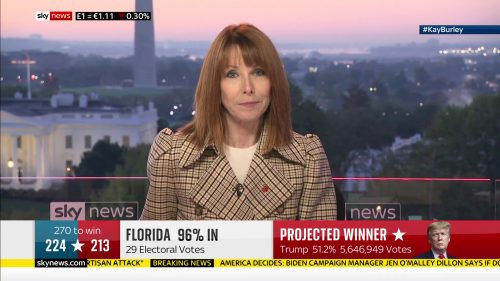 Sky News - US Election 2020 Coverage (101)