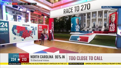 Sky News - US Election 2020 Coverage (103)