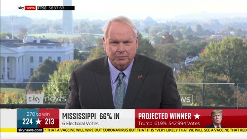 Sky News - US Election 2020 Coverage (104)