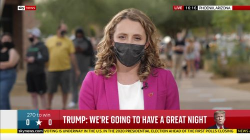Sky News - US Election 2020 Coverage (12)