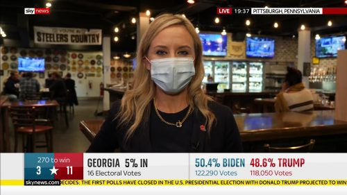 Sky News - US Election 2020 Coverage (26)