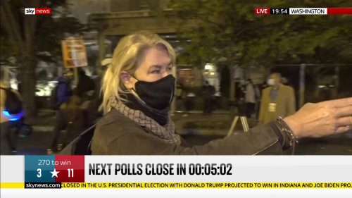 Sky News - US Election 2020 Coverage (31)