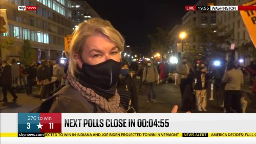 Sky News - US Election 2020 Coverage (32)