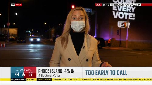 Sky News - US Election 2020 Coverage (41)