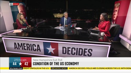 Sky News - US Election 2020 Coverage (42)