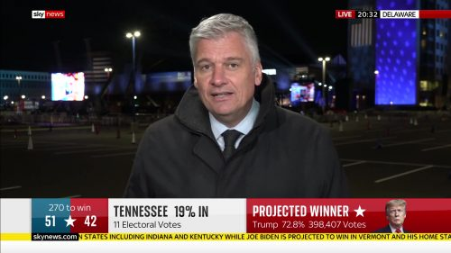 Sky News - US Election 2020 Coverage (48)