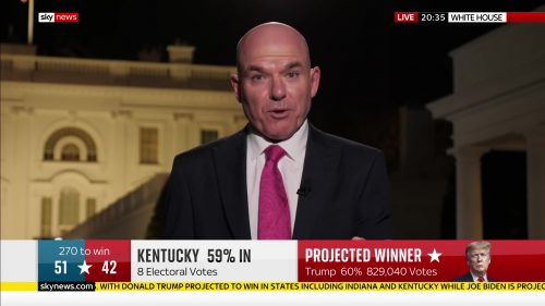 Sky News - US Election 2020 Coverage (49)