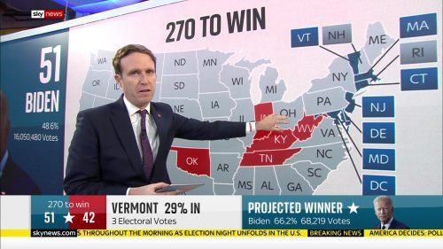 Sky News - US Election 2020 Coverage (51)