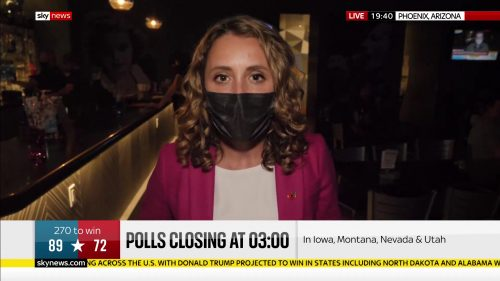 Sky News - US Election 2020 Coverage (63)