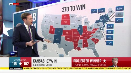 Sky News - US Election 2020 Coverage (67)