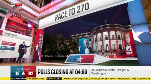 Sky News - US Election 2020 Coverage (68)