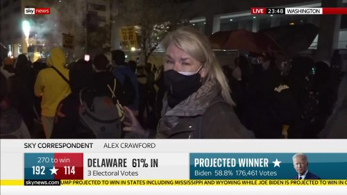 Sky News - US Election 2020 Coverage (76)